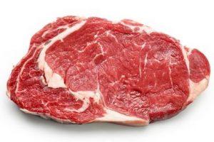 beef-loin