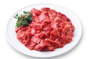beef-trim