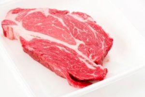 chuck-beef