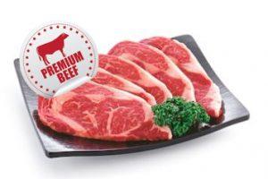 priemum-beef