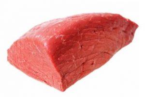 round-beef