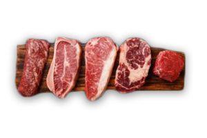 variety-meats