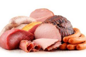 variety-pork
